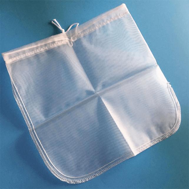 Мешочек для фильтрации
