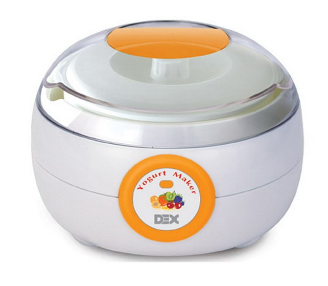 Йогуртниця DEX-108