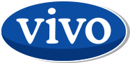 http://www.zakvaski.com/images/logo.png